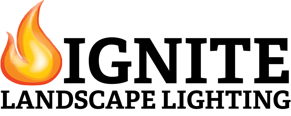Ignite LED Lighting